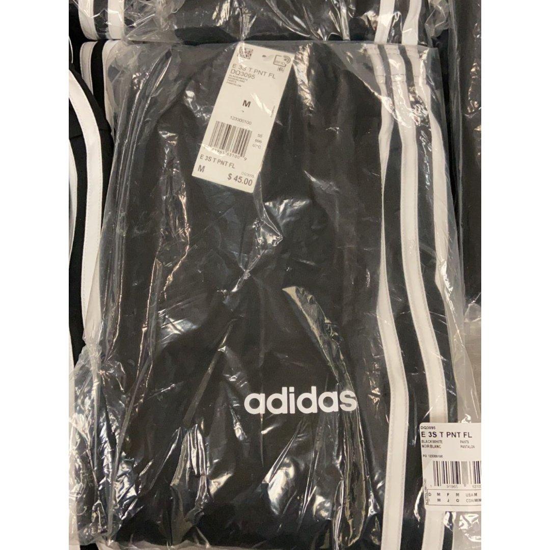 大家快去捡大白菜^_^Adidas