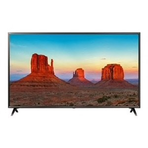 $569.99+$150 GCLG 55 Inch 4K Ultra HD Smart TV 55UK6300PUE UHD TV