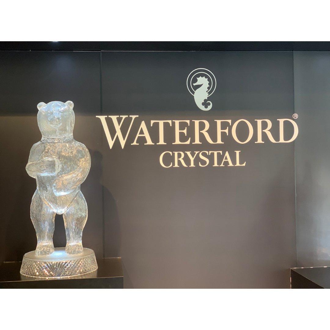 爱尔兰旅游景点推荐|waterfo...