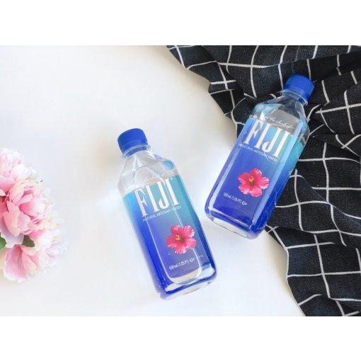 水中贵族/Fiji water