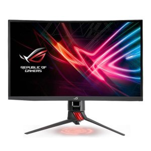 $347.99Asus XG27VQ 27 inch 144Hz Gaming Monitor