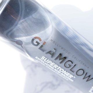 ✨油皮会爱!GLAMGLOW最新温和去角...