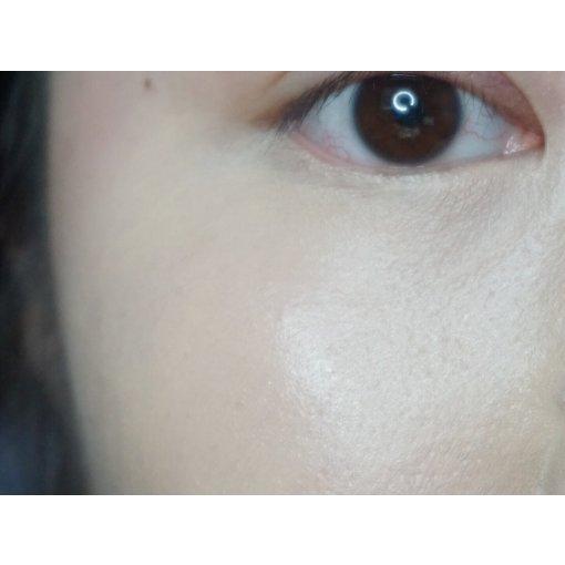 【强烈推荐】Sigma3款粉底、遮瑕刷推荐 | 化妆刷种草