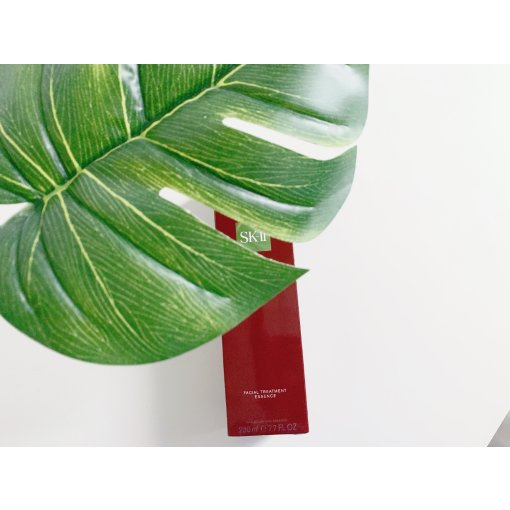 Sephora買了什么   SK II 神仙水