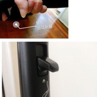 家居好帮手❣️modd 多功能手持吸尘器