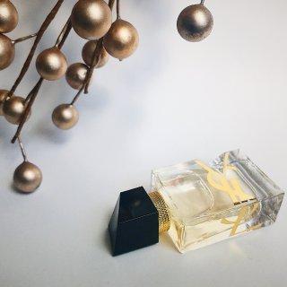 YSL Beauty 圣罗兰美妆,Libre EDP