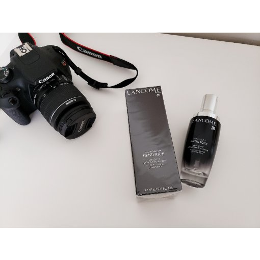 护肤好物推荐|LANCOME小黑瓶
