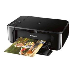 $19.99 包邮Canon PIXMA MG3620 无线一体打印机