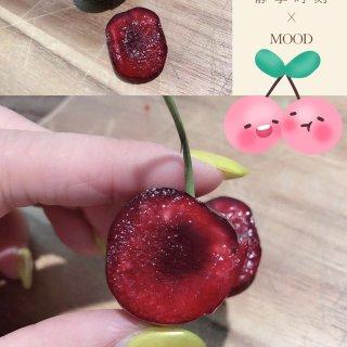 【微众测】| 糊里糊涂的直邮华盛顿大樱桃至中国