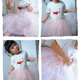 ❥微众测· 时尚又舒适的PatPat儿童服饰