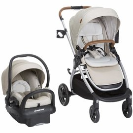 Up to 60% OffMaxi Cosi Kids Strollers, Car Seats Sale @ Albee Baby