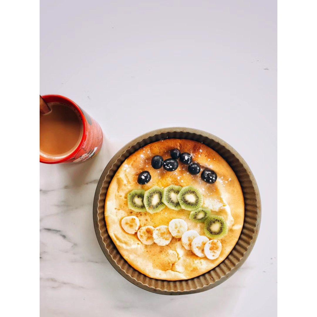 好好吃早餐🥣#03...