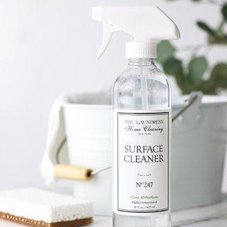 Laundress丨你的衣物洗护专家