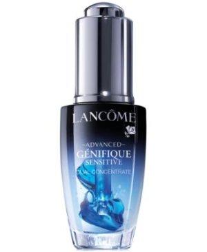 Lancôme Advanced Génifique Sensitive Beauty - Skin Care - Macy's