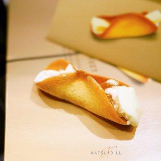 日本网红零食🧀NewYork Perfe...
