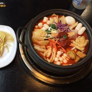 冥想旅游———韩国...