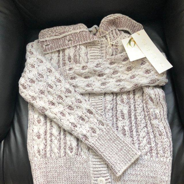 Etcetera 毛衣