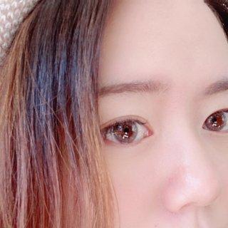 mimibuy | 网购美瞳怎么买
