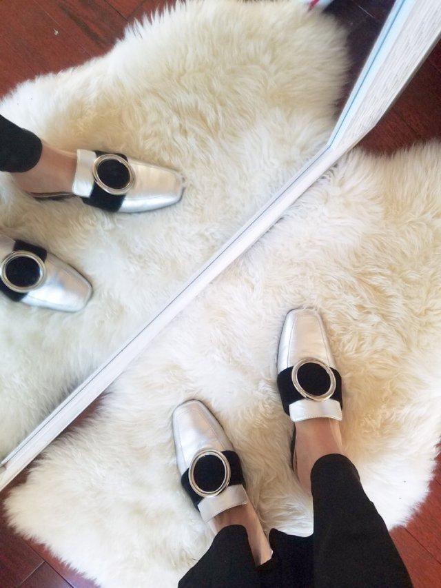 【Fashion haul——do...
