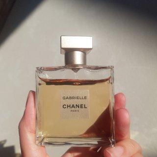 爱用香水分享,Chanel Gabrie...