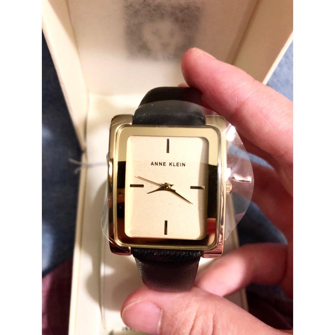 2020买块手表过过瘾