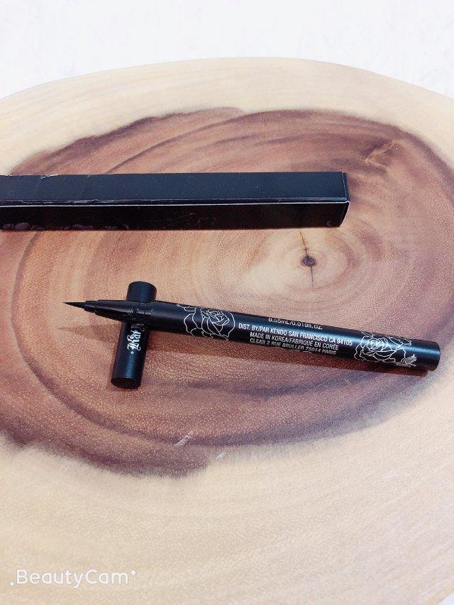 Kat Von D防水眼线笔