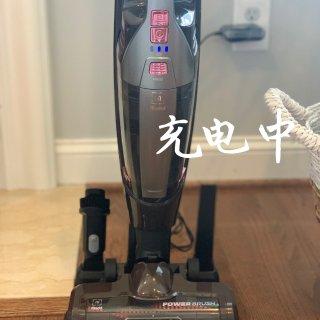 modd 无线吸尘器,做卫生无压力