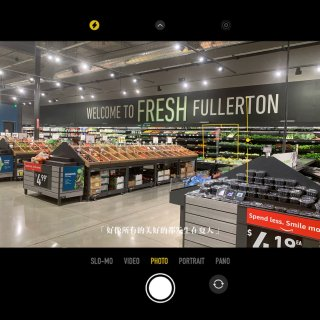 无人超市也有人🛒 Amazon Fres...
