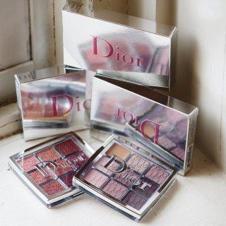 Dior 迪奥,Dior beauty