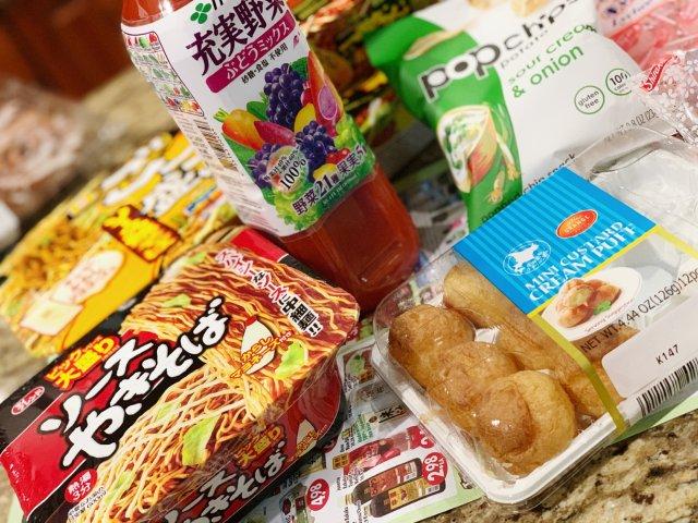【Tokyo central】吃喝...