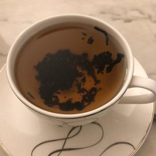 茶如人生🍃