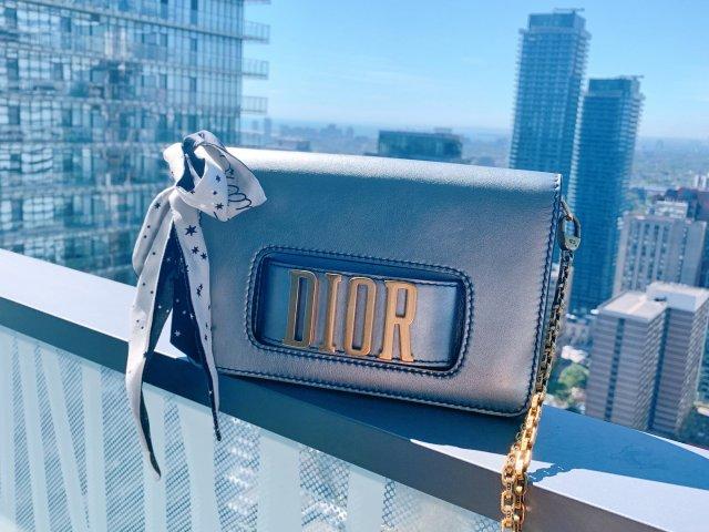 dior 包包改造 背景墙2-3