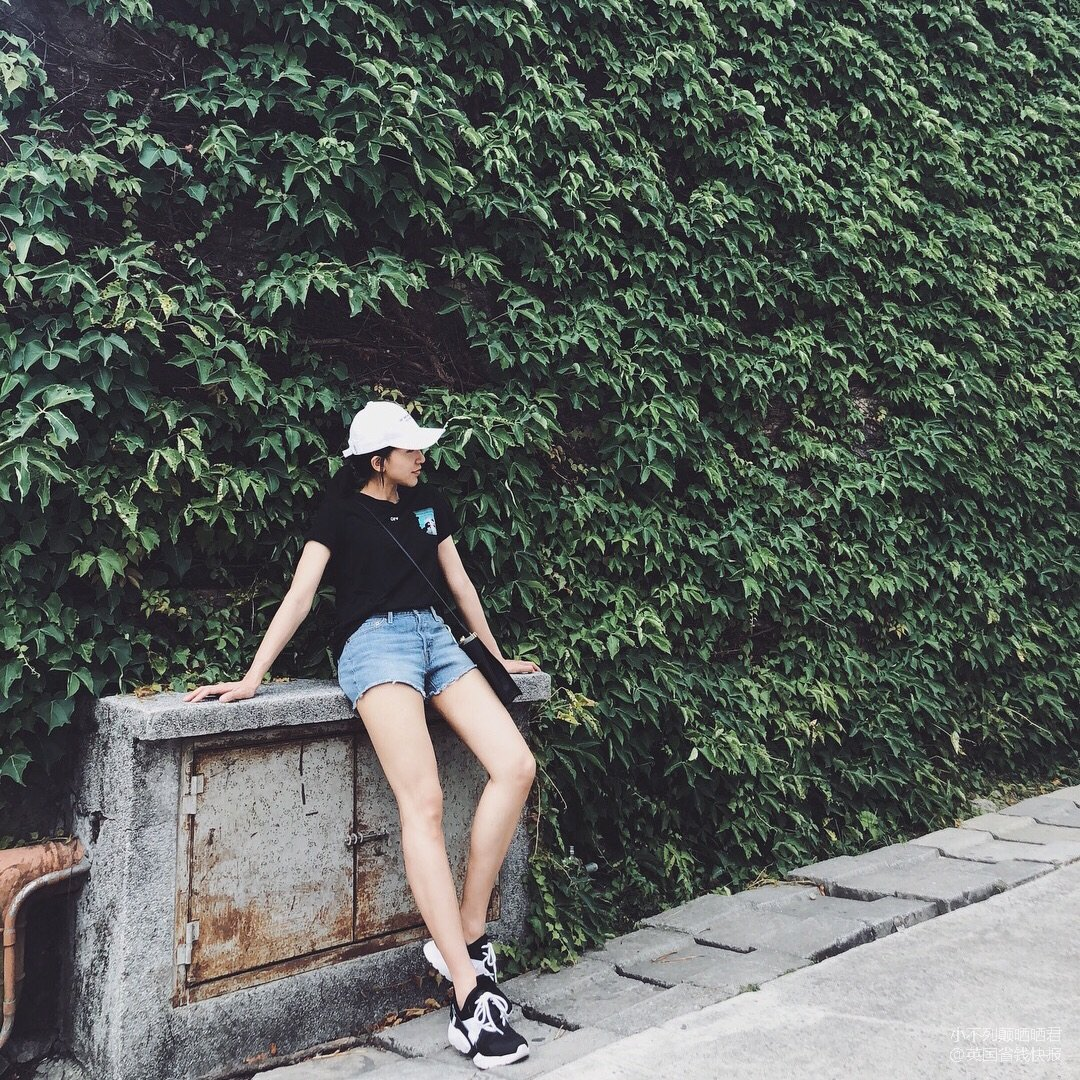 Nike 耐克,T by Alexander Wang,Off-White