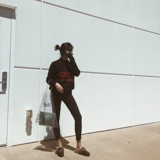 Celine 赛琳,Givenchy 纪梵希