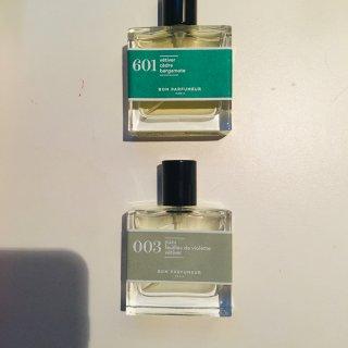 Bon Parfumeur,70加元