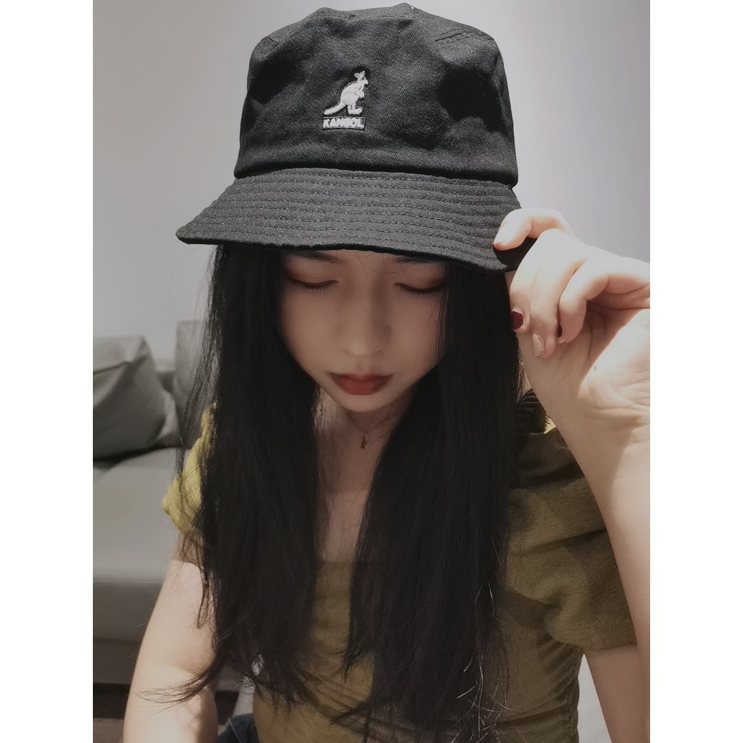 size?联合英快报送的kango...