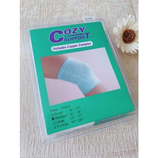 居家办公必备🌟日本Cozy Support关节护理