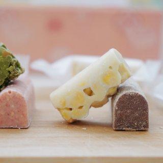 Sinobox食盒 享受一场巧克力盛宴🍫