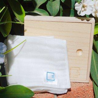 100%纯棉——这块毛巾有点妙〈😍ノAhmesPi匠心独具