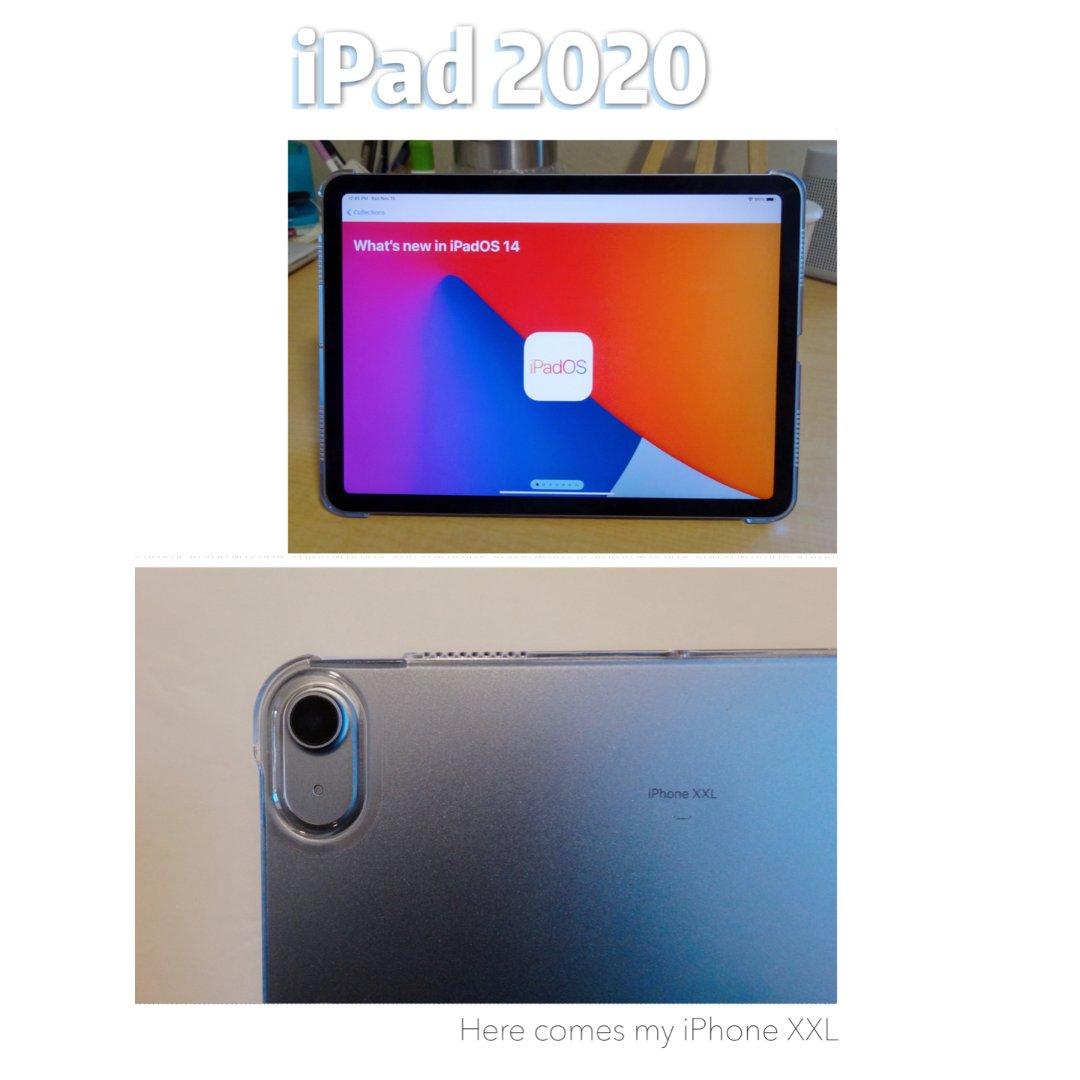 购物分享   iPad Air 2...
