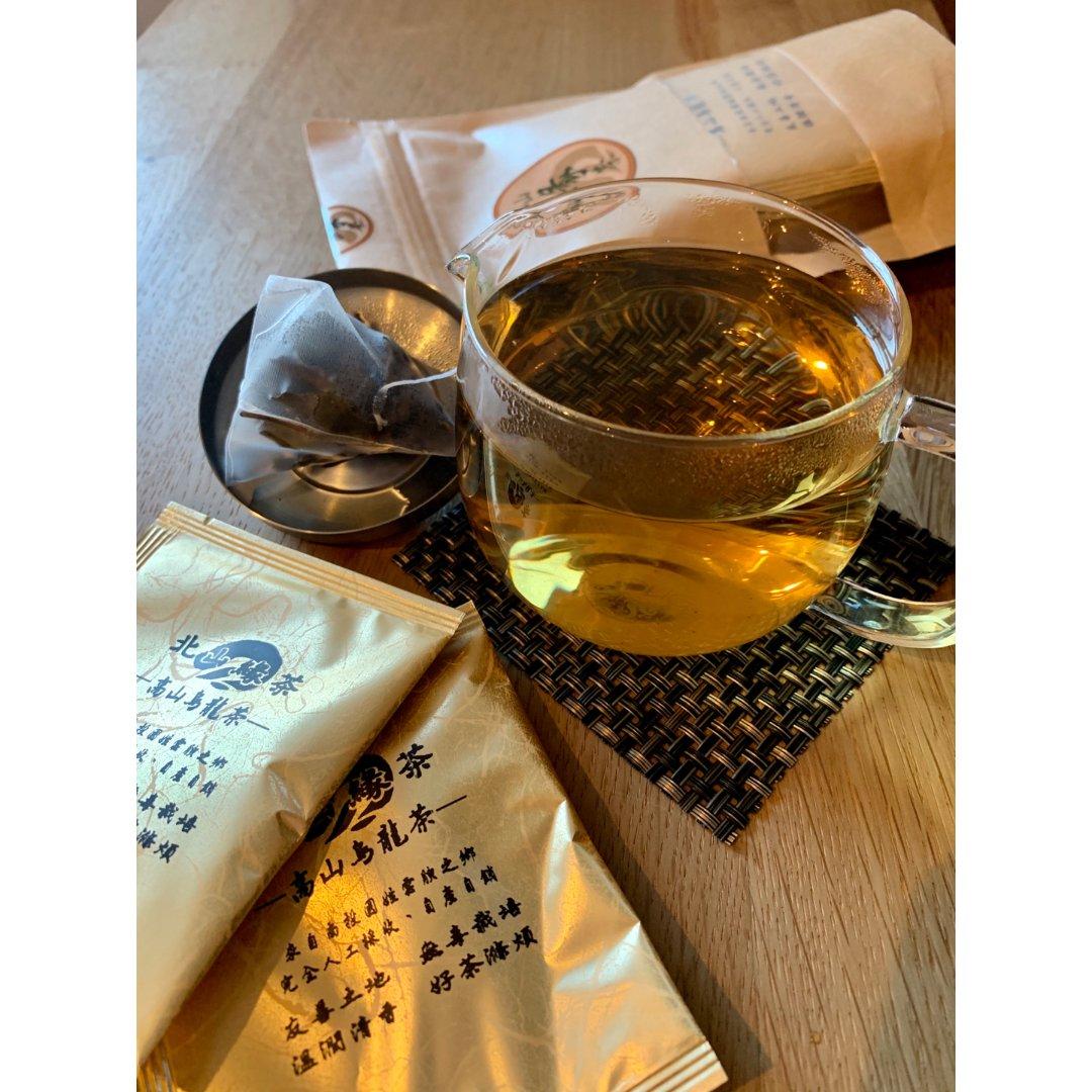 愛的禮物🎁|台灣宜龍eilong玻璃茶具