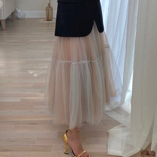 Saint Laurent绝美凉鞋|美美...