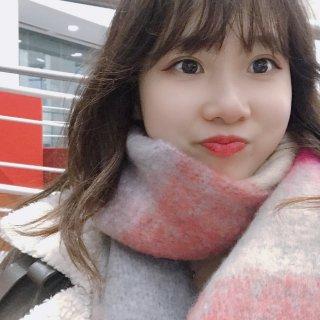 软妹必备acne studios围巾...