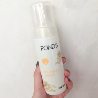Pond's 旁氏