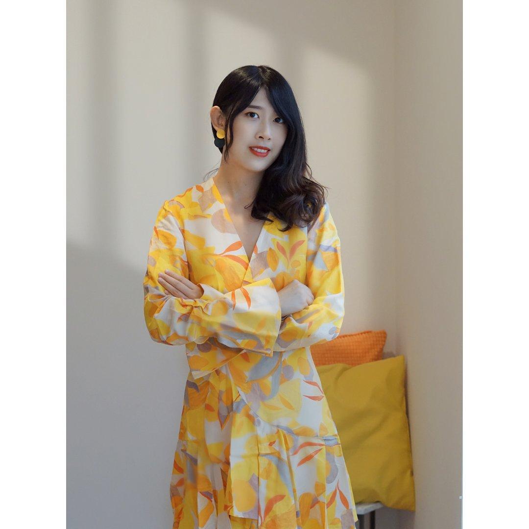 🍊🍋🟧🟨🌼热情橙色加亮丽黄色🌼🟨🟧🍋🍊