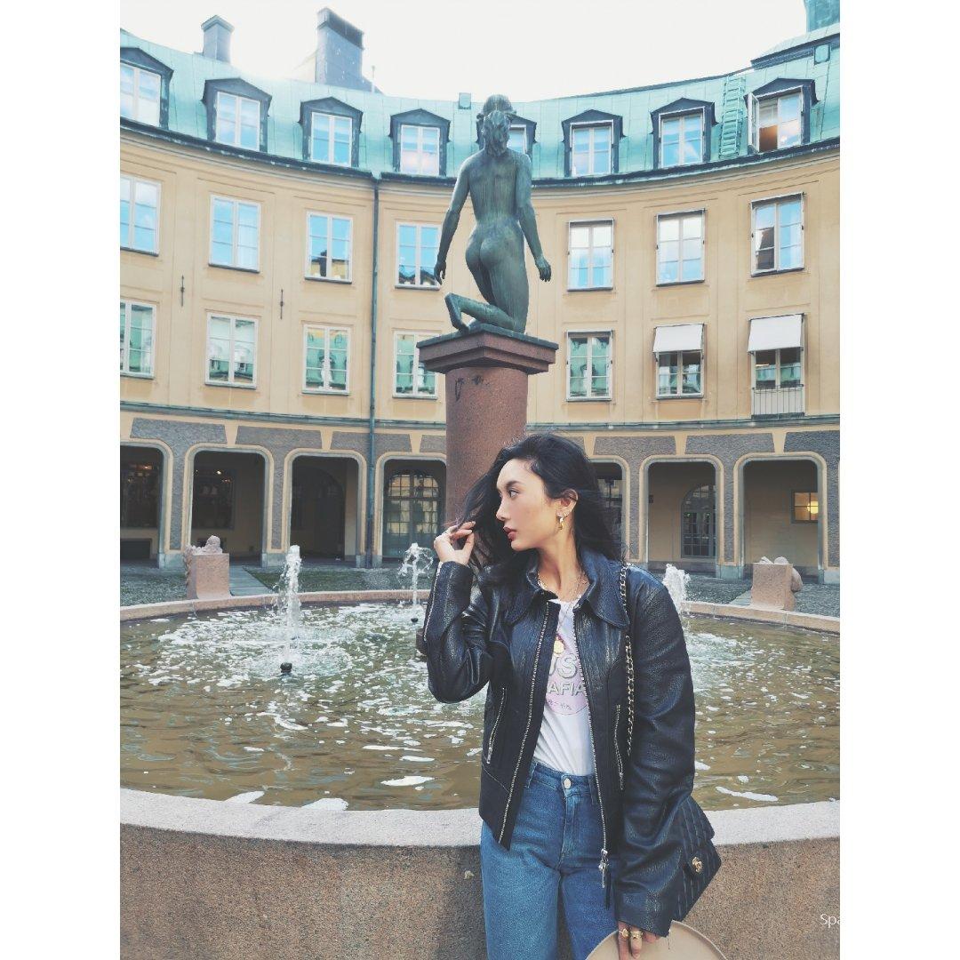 Musier Paris