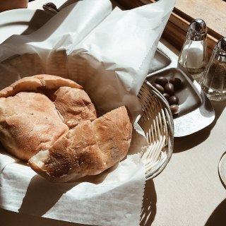 罗德岛推荐 | Madeira 葡萄牙菜...