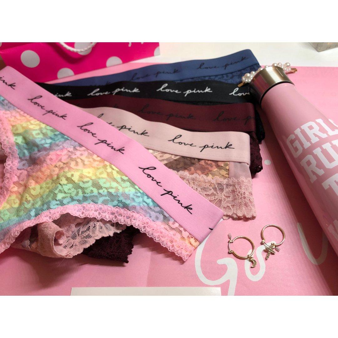 👙 Victoria Secret...