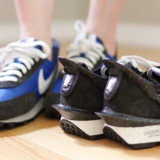 除了Yeezy,这些球鞋也值得入手😉...