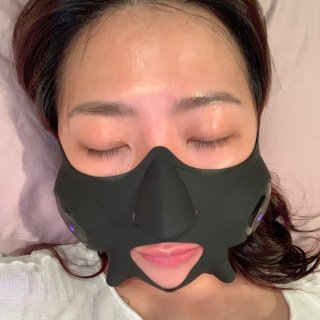 ✨YAMAN黑科技瘦脸面罩✨...